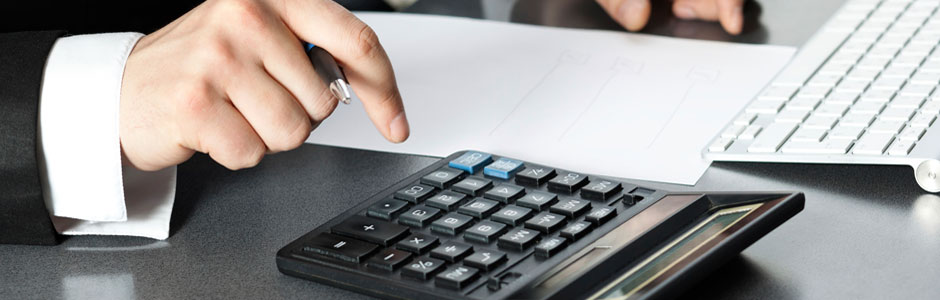 Bookkeeping Services: Freeing you to spend more time running your business. Fast, accurate, and affordable